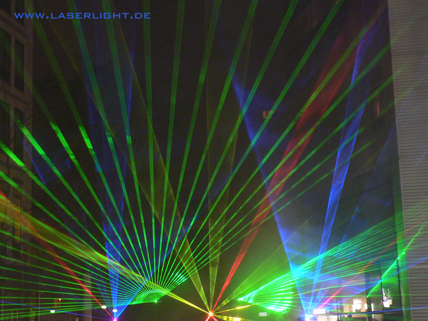 Outdoor Laser Lights Related Keywords & Suggestions